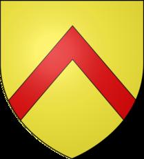 Pierre II de DOMQUEUR