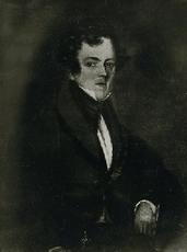 Dickens John