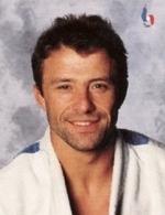 ALEXANDRE Marc Robert