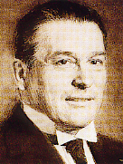 Joseph Béghin