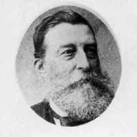 Parker Robert