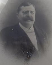 Jean Marie Joseph Jules HUYOT