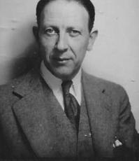Léon REGRAY