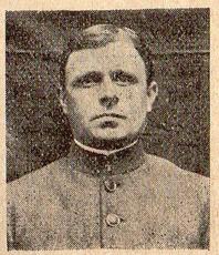 Gabriel Edmond QUENNEHEN