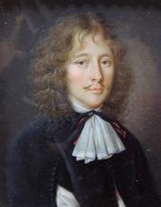 François d'Andreossy
