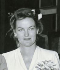 Duke Doris