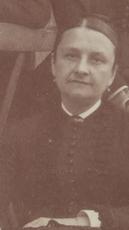 Berthe Chaper