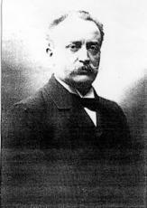 AUGAGNEUR Victor