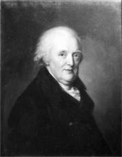 Christian Matthias Schroeder