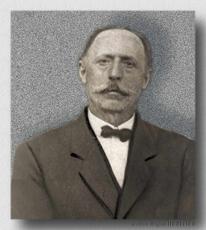 Jean Peccoux