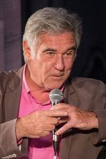 Georges Alexis Denis Pernoud