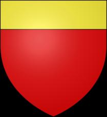 Charles de PÉRONNE