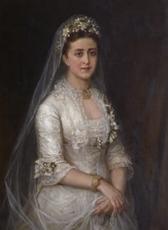Boehmer Clarissa