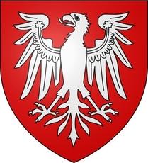 Étienne 1er de BOURGOGNE-COMTÉ