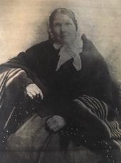 Carroll Elizabeth