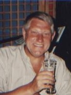 Willem Schmit