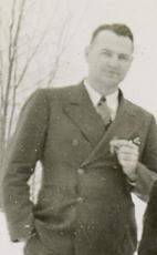 Reynolds Burton Milo