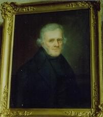 Jan Stuurman