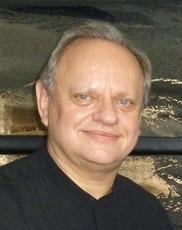 ROBUCHON Joël Daniel