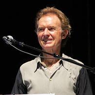 Gary Malcolm Wright