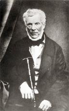 Carl Ludwig Adam Friedrich von Flemming