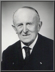 Pierre Paul Laurent DIDIERLAURENT