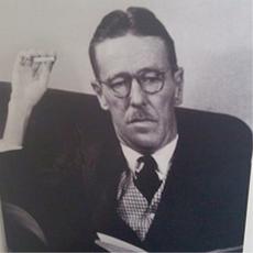 Gibbs Oliver Wolcott