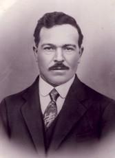 Eugène Marie Ange Charles PIOT