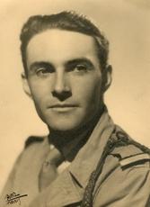 BENEYTON Lionel Hubert Marie Henri (C)