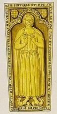 Robert II CAPETIENS de DREUX