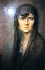 Aliette GOUYON