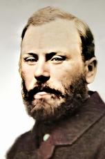 Friedrich Napoleon KOENEMANN