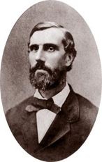 Greenwell Henry Nicholas