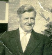 Louis Constant Lucien HÉBERT