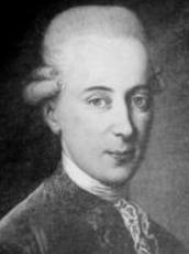 Johann Baptist Fillipp Anton Maria COBENZEL