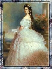 Elisabeth von Bayern