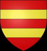 d'Harcourt Victor Amédée Constant