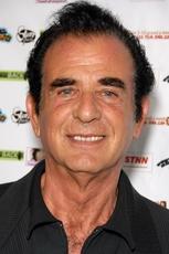 """Tarantino Raymon Anthony """"Tony"""""""