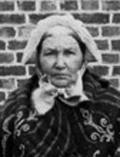 Maria Catharina Aertsen