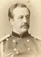 Illarion Ivanovich Vorontsov-Dashkov