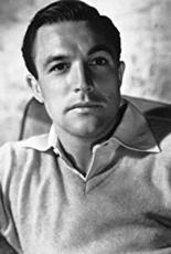 Eugene Curran Kelly