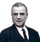 PLISSONNIER Gaston Désiré