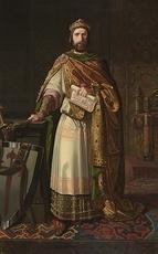 FERDINAND II DI LEON