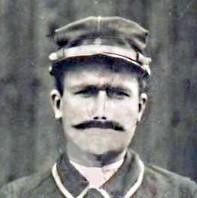 Louis Pierre Marie BELLIOT
