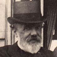 Alexandre Pierre Philippe Panon Desbassayns de Richemont