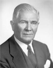 Robertson Absalom Willis