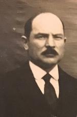 Auguste Dominique Alexandre SEGUIN