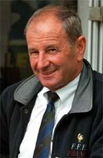 ROZIER Marcel