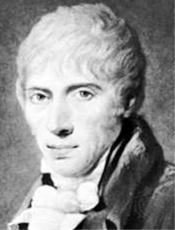 McAdam John Loudon