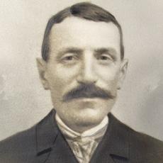 Jean Frédéric DAUDIN